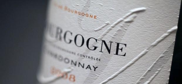 Lo Chardonnay: Premier Cru e Grand Cru di Borgogna