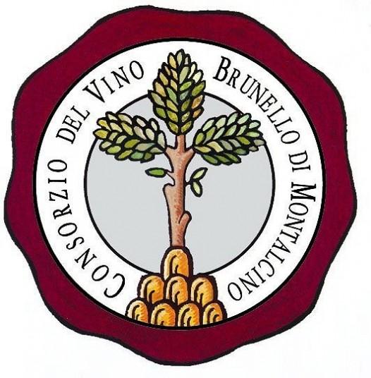 Sangiovese 3: Brunello di Montalcino
