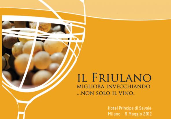 Il Friulano