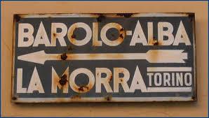 Il Barolo di La Morra